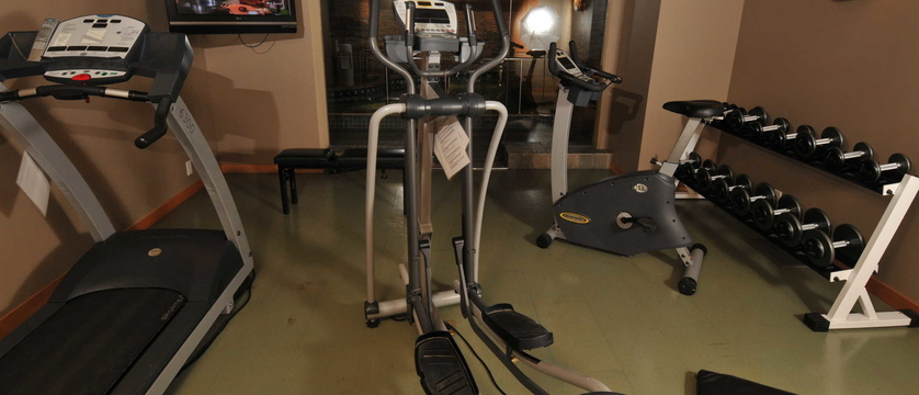 154_Banff_Caribou_Lodge_Fitness_Room_detail (1).jpg